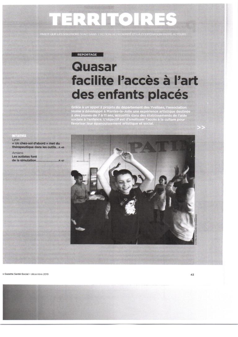 GSS Quasar-1-3(1)_Page_1