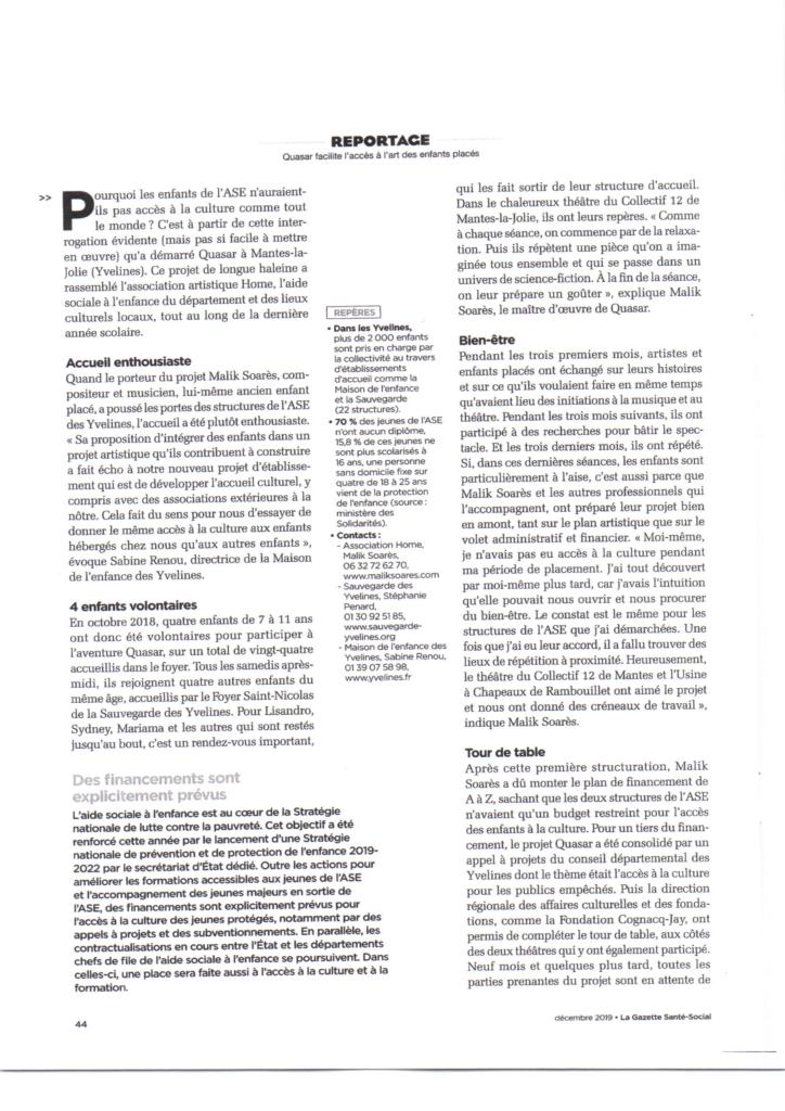 GSS Quasar-1-3(1)_Page_2