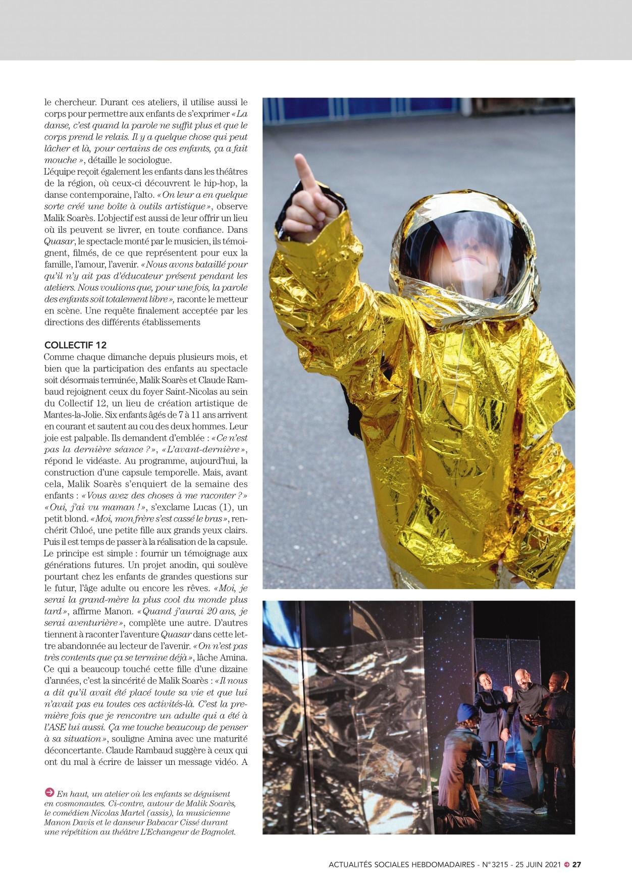 ASH3215 (1)_page-0002