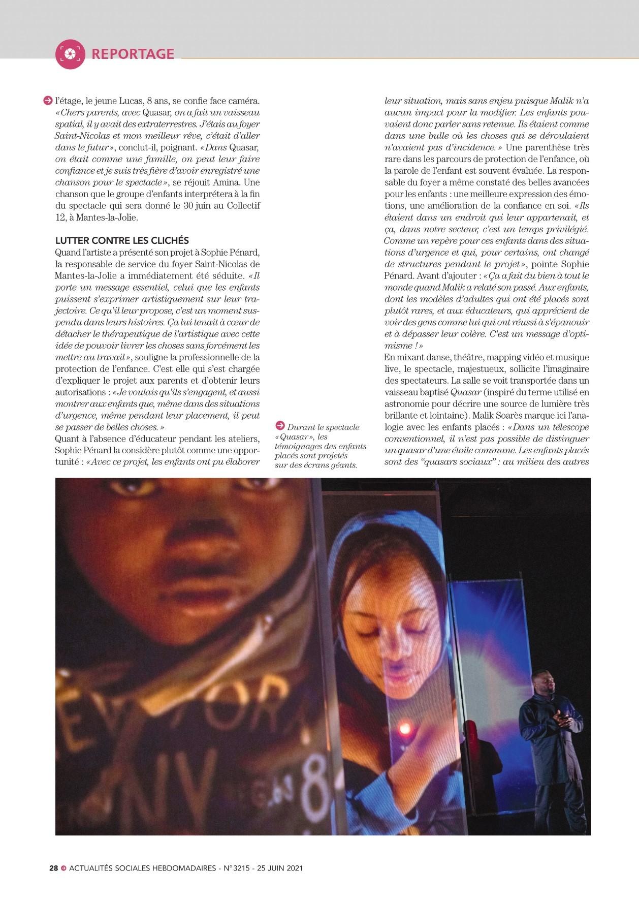 ASH3215 (1)_page-0003