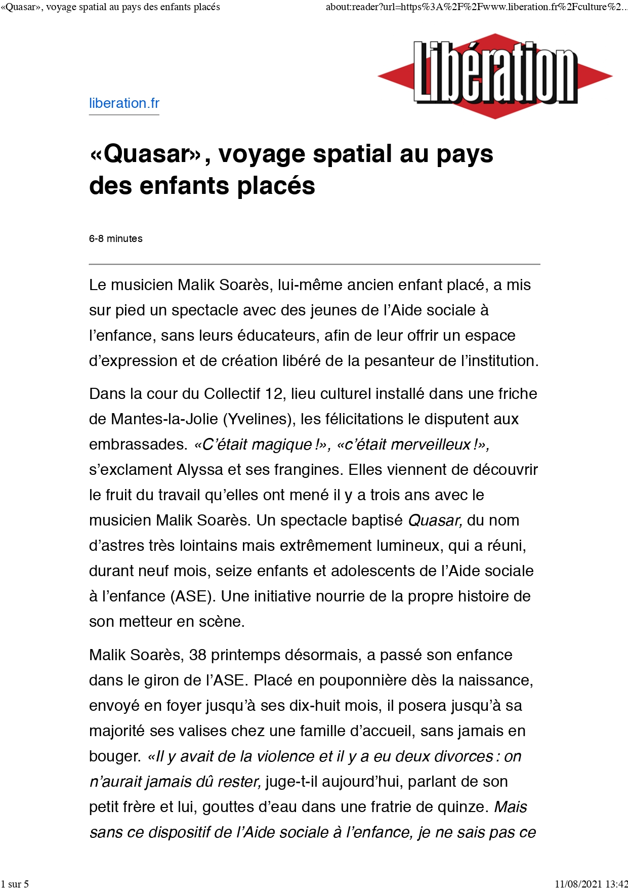 Quasar dossier_2021_page-0007