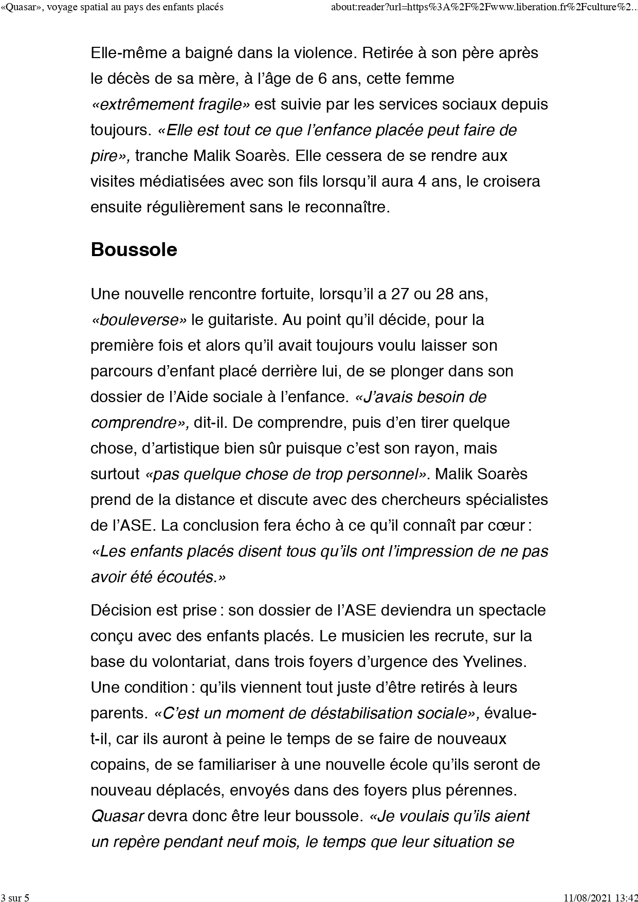 Quasar dossier_2021_page-0009