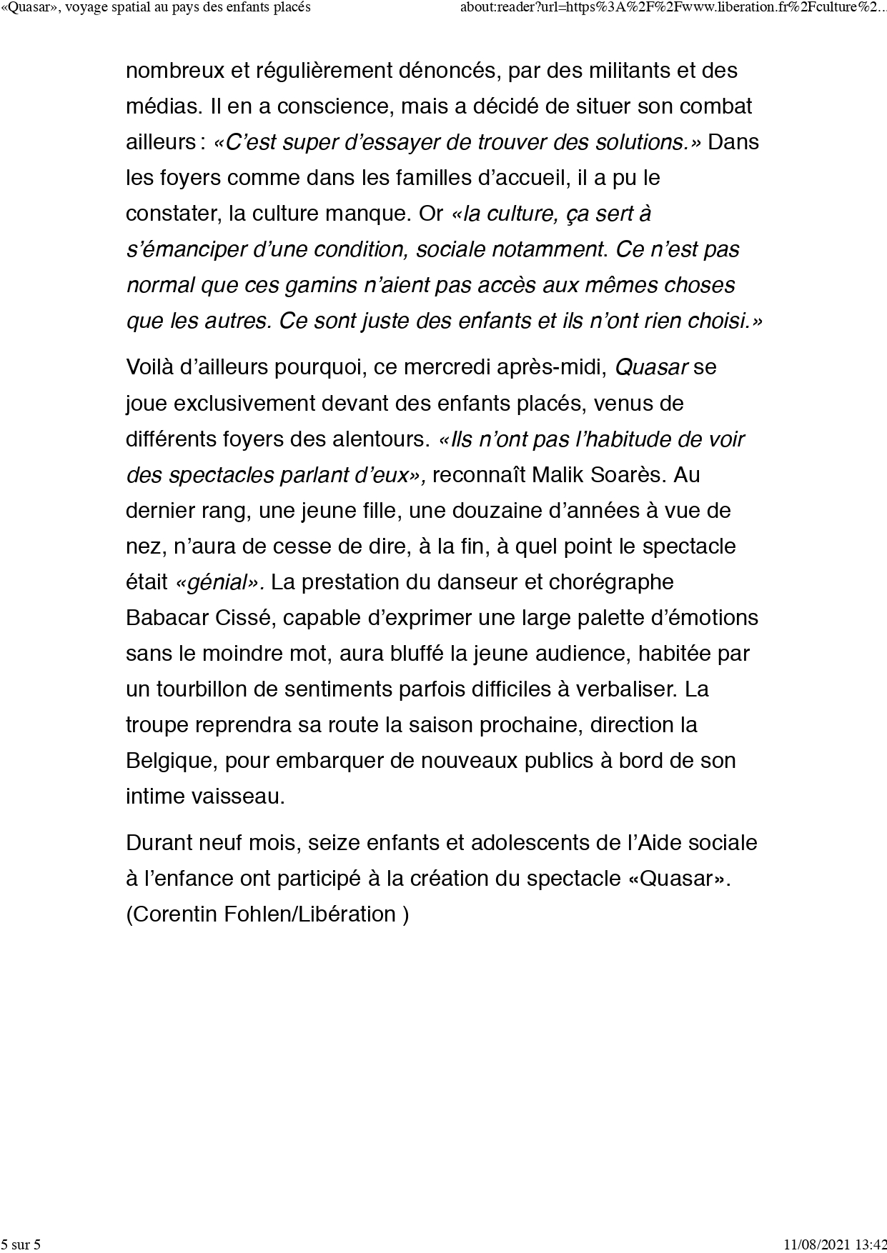Quasar dossier_2021_page-0011
